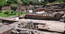 Casa Romana Anfiteatro